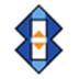 SyncBackSE(文件备份软件) V9.5.45 免费版