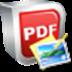 Aiseesoft PDF to Image Converter(PDF转图片工具) V3.1.56 免费版
