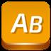 App Builder V2021.57 绿色中文版