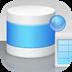Aqua Data Studio V19.0.2.5 32&64位免费版