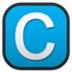 wiiu模拟器cemu V1.25.3 最新版