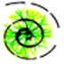 3delite Context Menu Audio Converter(音频转换器) V1.0.88.142 免费版