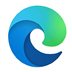 Microsoft Edge浏览器 V93.0.961.44 最新版