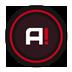 Mirillis Action!(屏幕录像软件) V4.21.2 免费版