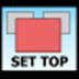 WindowTop(窗口管理增强工具) V5.5.1 官方最新版