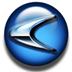 Cool Edit Pro(音频编辑软件) V2.1.13 简体中文版