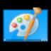 极客桌面 V1.6.0 免费版