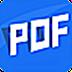 赤兔PDF转换器 V4.1.22.51 官方最新版