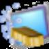 微软恶意软件删除工具 V5.93 中文最新版