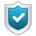 共享文件夹加密专家 V6.40 绿色安装版