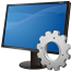 万能驱动助理Win10版 V7.21.607.2 免费版