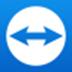 TeamViewer QuickJoin(快速加入会议) V15.21.8 官方版