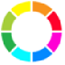 简易拾色器 V1.0.0.4 绿色免费版