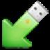 USB Safely Remove(USB安全移除工具) V6.4.2.1297 中文免费版