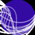 明智脚本浏览器 V1.1.54.0 官方版