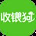 收银狗(进销存/收银系统) V3.8.5 官方版