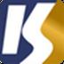 KeyScrambler Professional(键盘记录保护工具) V3.15.0.9 免费版