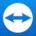 TeamViewer15 V15.21.8.0 最新版