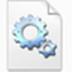 libcurl.dll安装包 64&32位 免费版