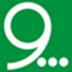 奈末二维码生成助手 V9.0.4 免费版
