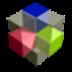 MyVoxelMaker(三维像素建模软件) V2.0 免费版