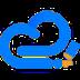 水印云 V1.0.0 官方安装版