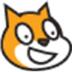 编程scratch2中文版 V2.0.447.0 纯净版