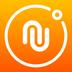 诺言客服助手 V1.7.8.13877 免费版