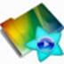 新星MPEG4视频格式转换器 V8.8.5.0 最新版