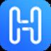 会捷通(视频会议软件)V1.5.0.28 官方版