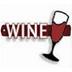 Wine(Windows模拟器)V6.18 中文版