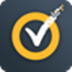 诺顿网络安全特警(Norton Internet Security) V22.9.0.7.1 免费版