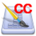 CCproject(西西网络图绘制软件) V13.23 最新版