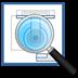 ViewCompanion Premium(绘图文件转换打印软件) V13.13 中文版