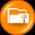 百密文件柜 V3.3 官方版