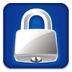 PGP Desktop汉化版 V10.2.0 免费版