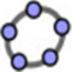 GeoGebra动态数学 V6.0.666.0 中文最新版