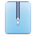 Aegean OsX style Icons(Win图标仿Mac图标工具) V1.0 免费版