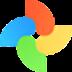 可牛看图 V2021.8.27 官方安装版