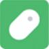鼠大侠连点器 V2.6.1.3 官方最新版