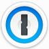 1Password(加密解密工具) V7.7.819 官方免费版