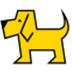 硬件狗狗 V3.0.1.7 最新测试版