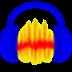 Audacity(音频编辑工具) V3.0.5 绿色中文版
