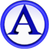 Atlantis Word Processor V4.1.4.2 绿色中文版