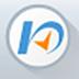 快宝云打印 V1.0.6.9 最新版