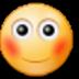 Minifly(漂浮动画软件)V1.30 免费版