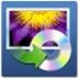 4Media Photo DVD Maker(电子相册制作软件) V1.5.2 官方版