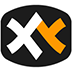 XYplorer Pro(资源管理器) V22.20.0000 中文版