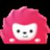 刀锋互娱(游戏体验服务平台)V3.6.211008.1 最新版