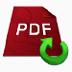 Xilisoft PDF to PowerPoint Converter(PDF转PPT工具) V1.0.3 官方版